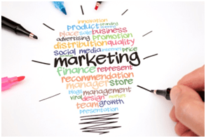 estructura-plan-marketing