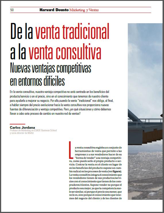 pdf-cover-tradicional-consultiva