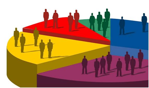 segmentacion-del-mercado