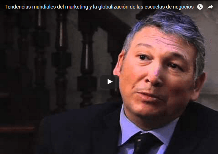 tendencias-globales-marketing