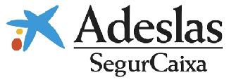 adeslas-merk2