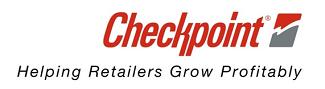 checkpoint-merk2
