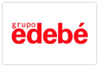 edebe-merk2