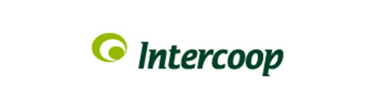 intercoop-merk2