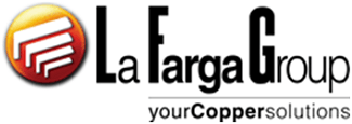 lafarga-merk2