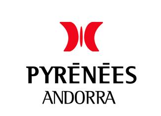 pyrenees-merk2