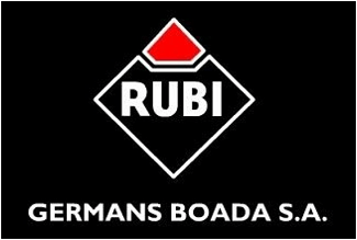rubi-merk2