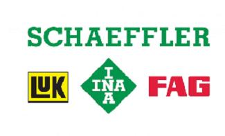 schaeffer-merk2